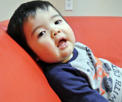 ToddlerRoomwebphoto.jpg