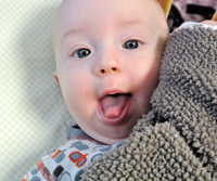 infantroomwebphoto.jpg