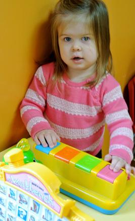 mini preschool 2.JPG
