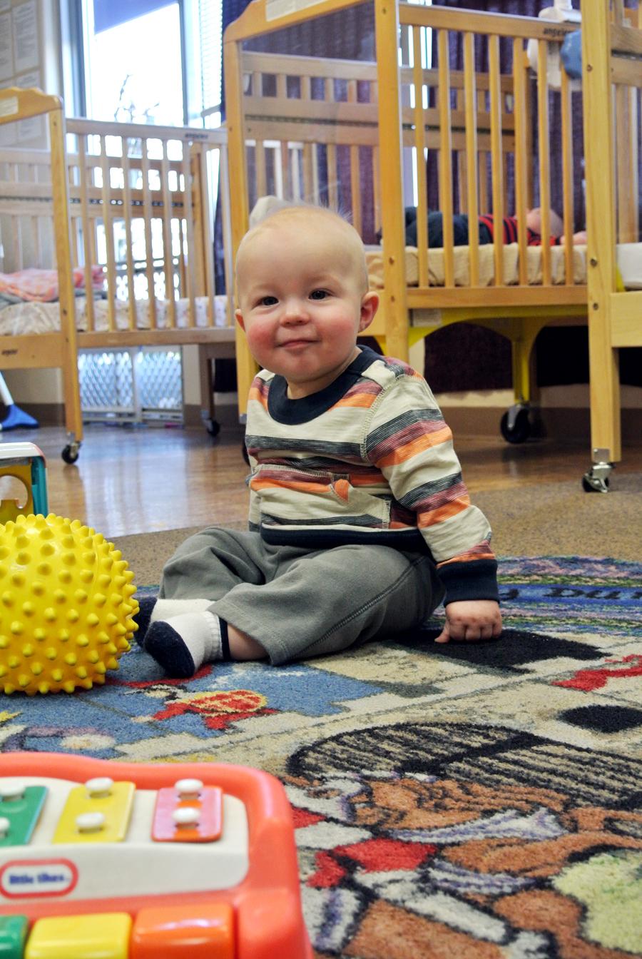 InfantRoomWebPhoto2.jpg