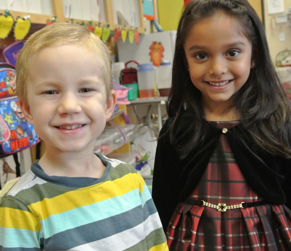 pre kindergarten 1.JPG