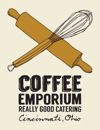 Contact  our Catering team at 513.321.4404 or catering@coffee-emporium.com