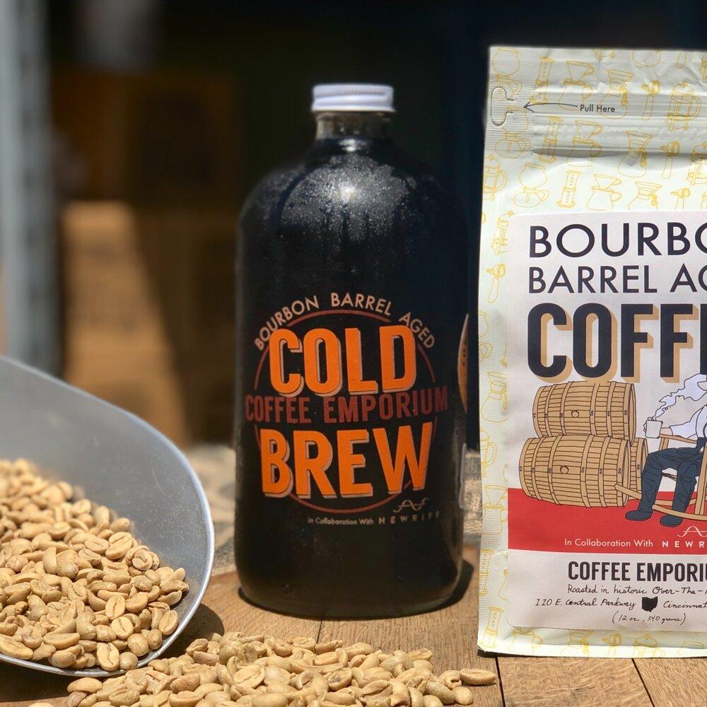 Buy Single Origin Coffee Starbucks Coffee Beans Ebay