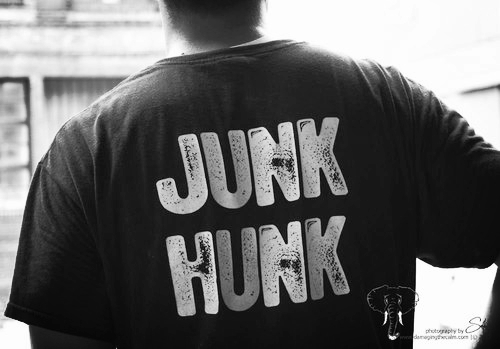 team-JunkHunk.jpg