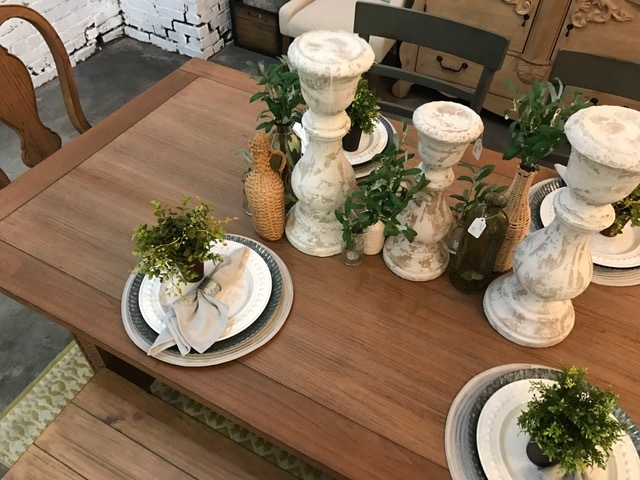 magnolia-home-table