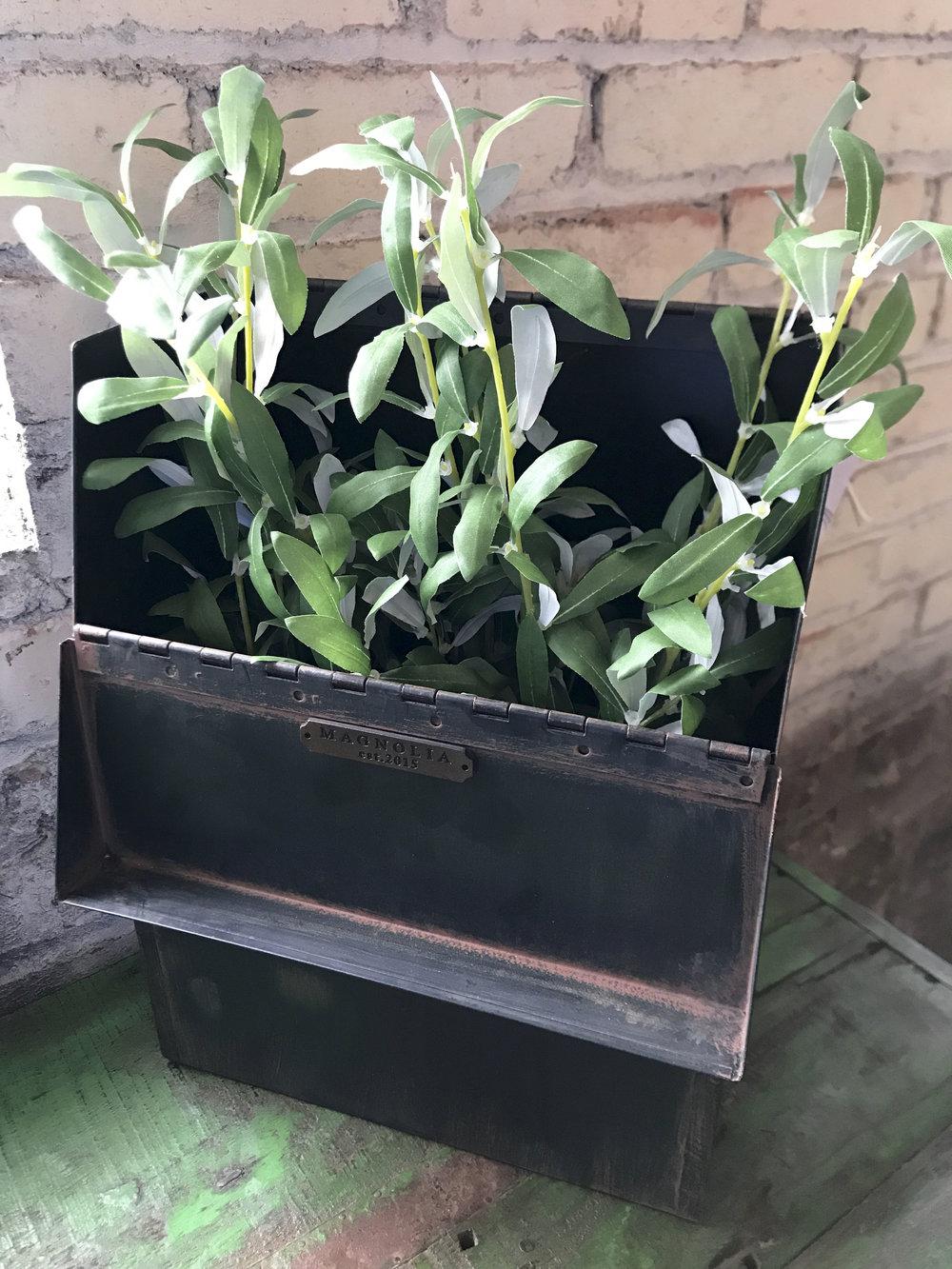 magnolia-home-letterbox