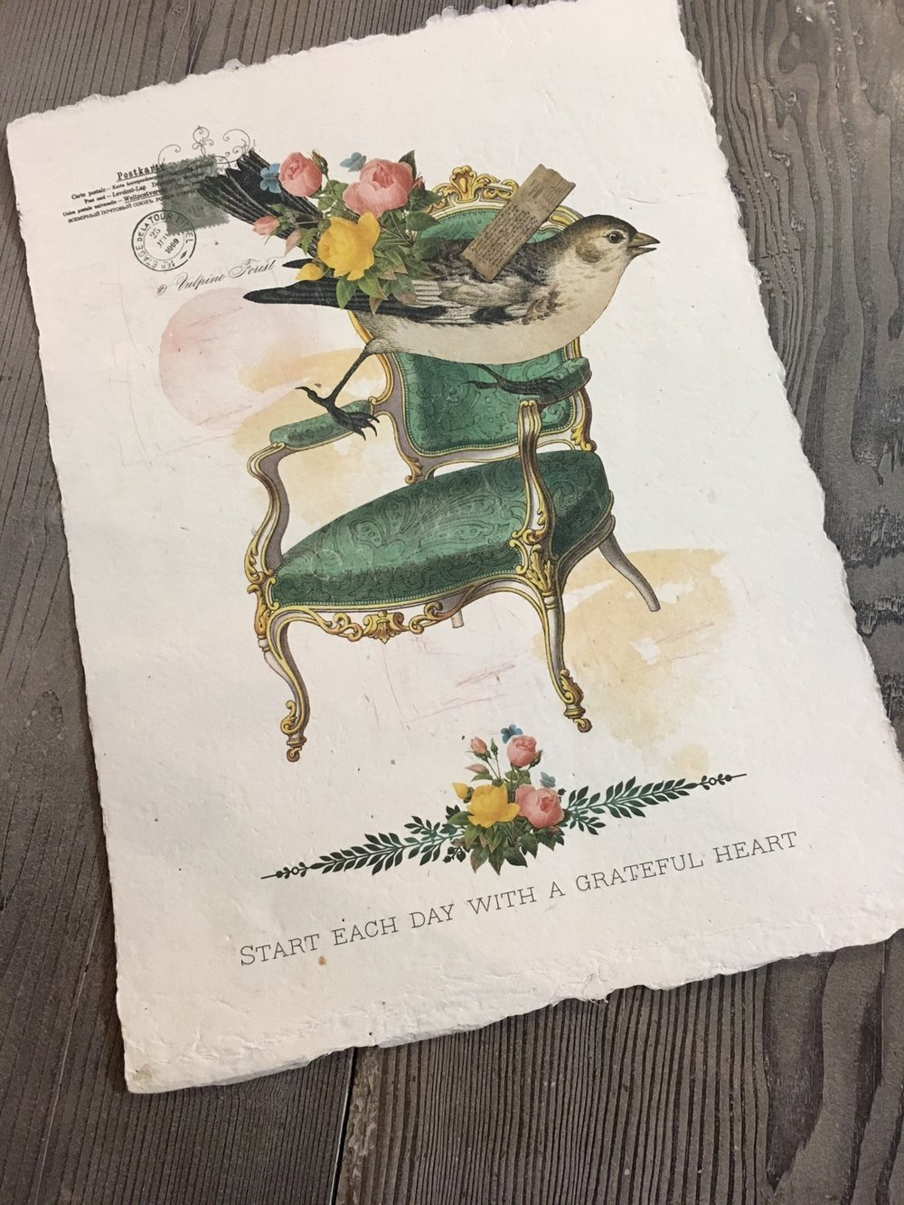seed-paper-print