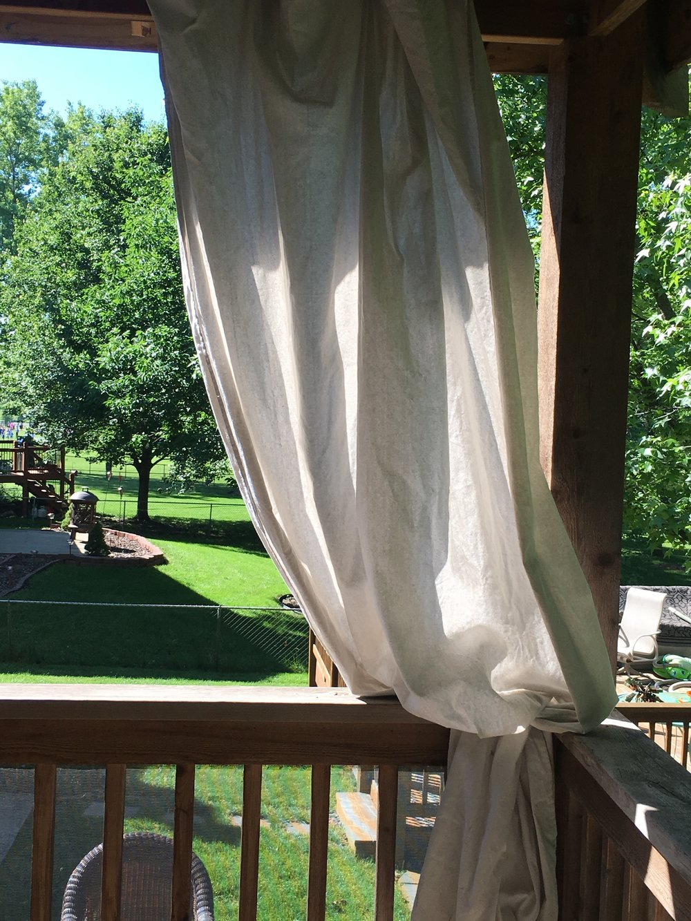 outdoor-curtain