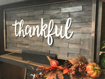 thankful-fall-sign