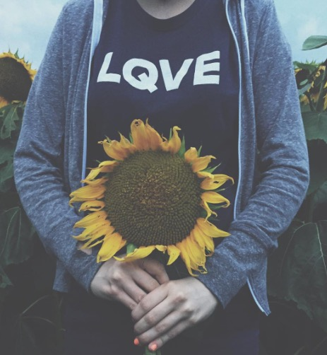 lqve-blog-sunflower