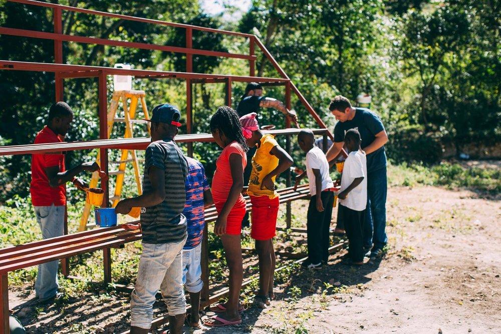 haiti-soccer-field