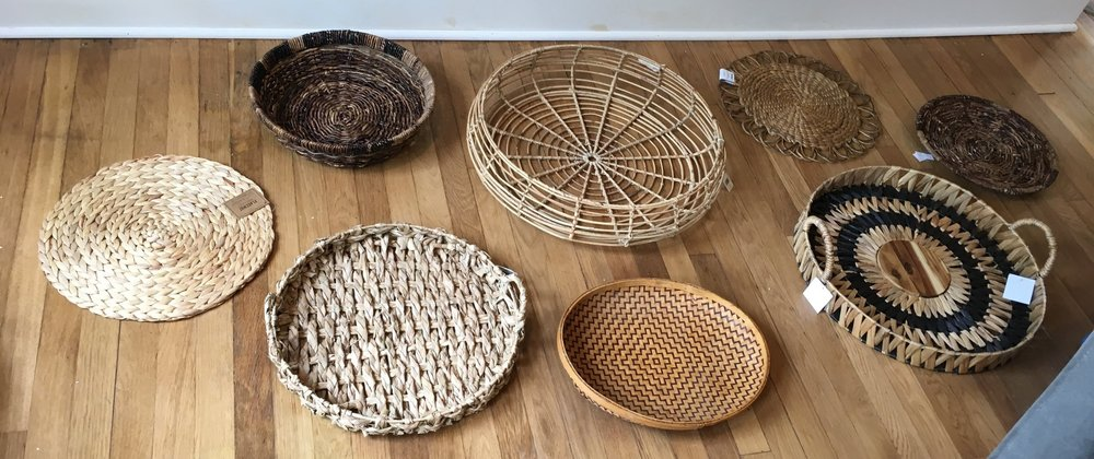 baskets-blog-4.jpeg