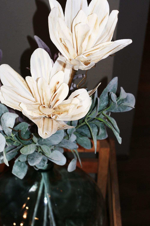 Florals 3[7092].jpg