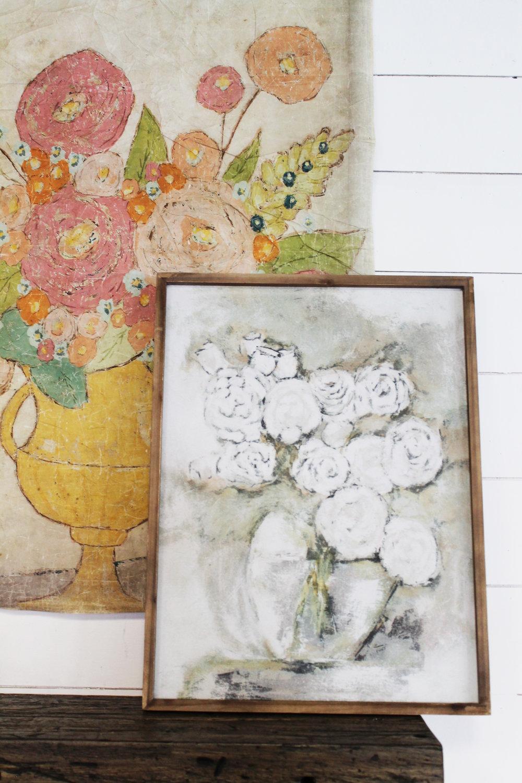 blog-flowers-1.jpg