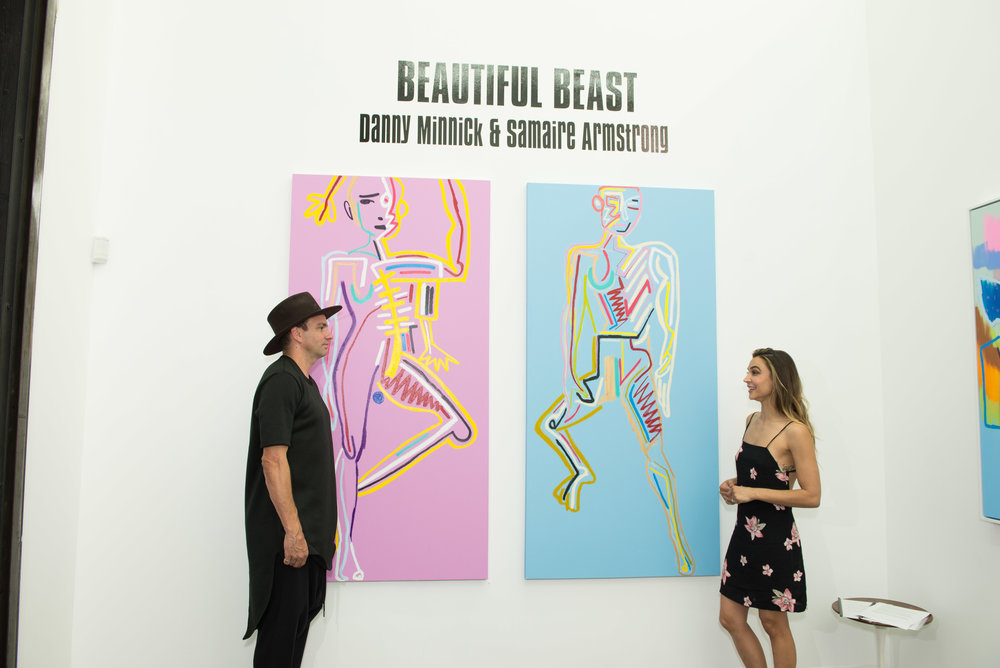 BeautifulBeast-65.jpg