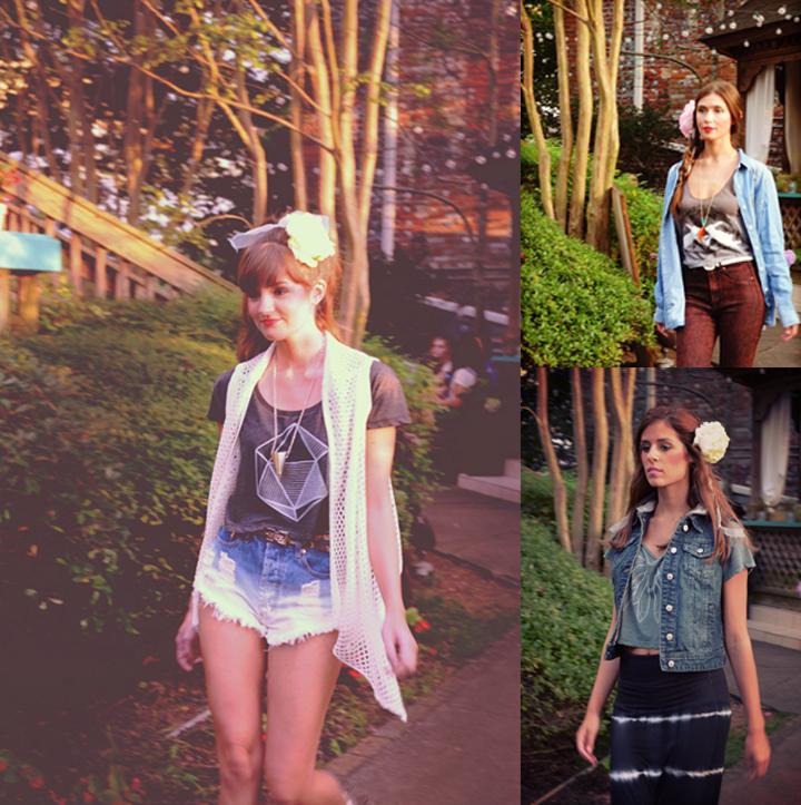 WEB_fashioninthegarden_blog.jpg