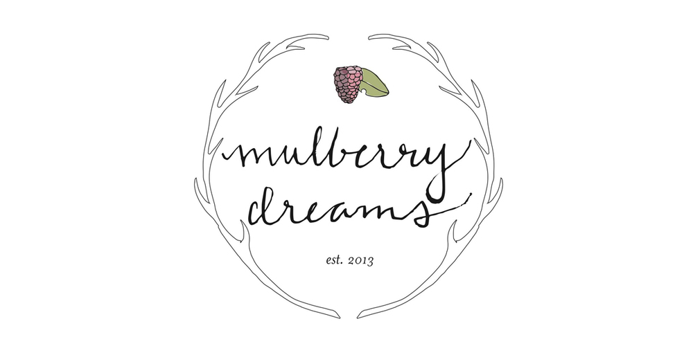 mulberrydreams_logo.jpg