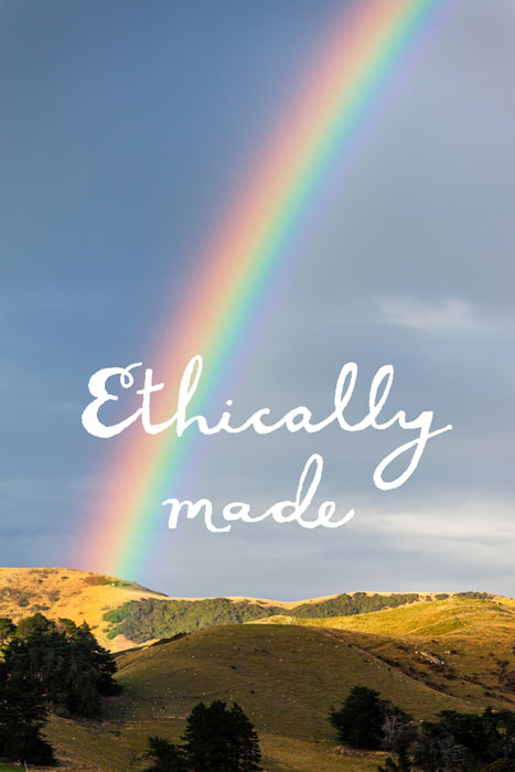 WEB_ethicallymade_photo.jpg