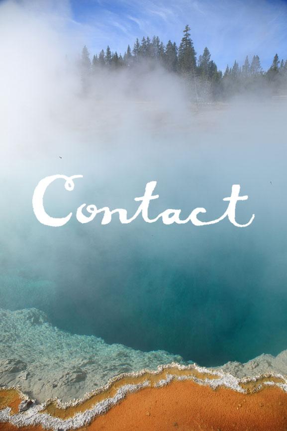WEB_contact_photo.jpg