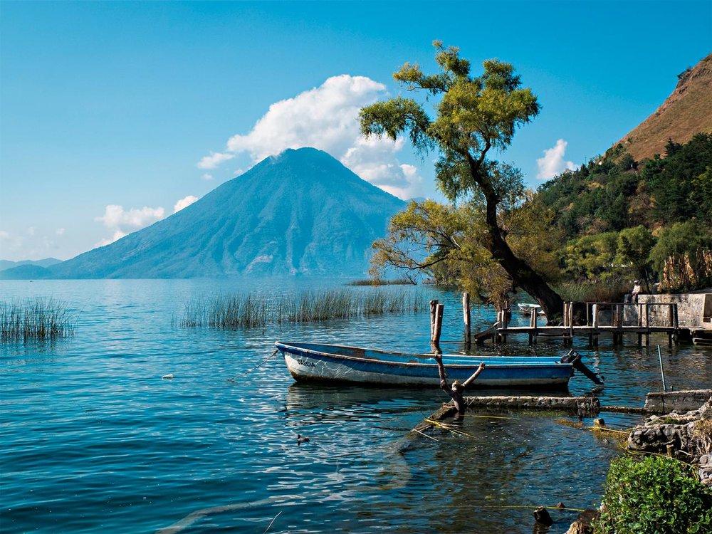 Guatemala-lake-atitlan.jpg