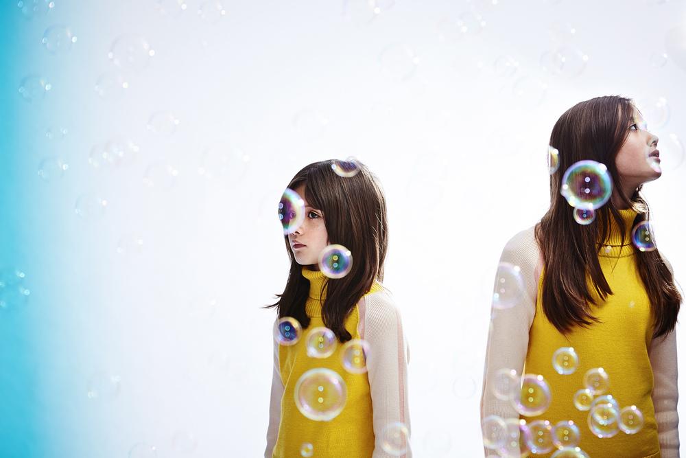 bubbles4.jpg