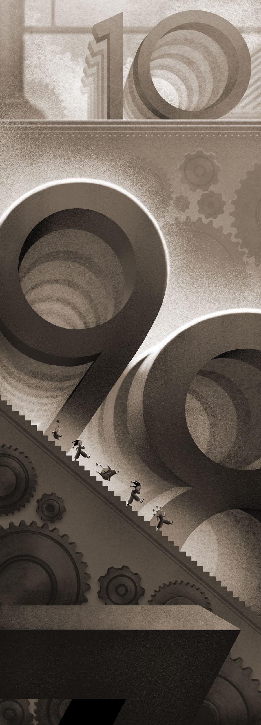 NumberlysBook004.jpg