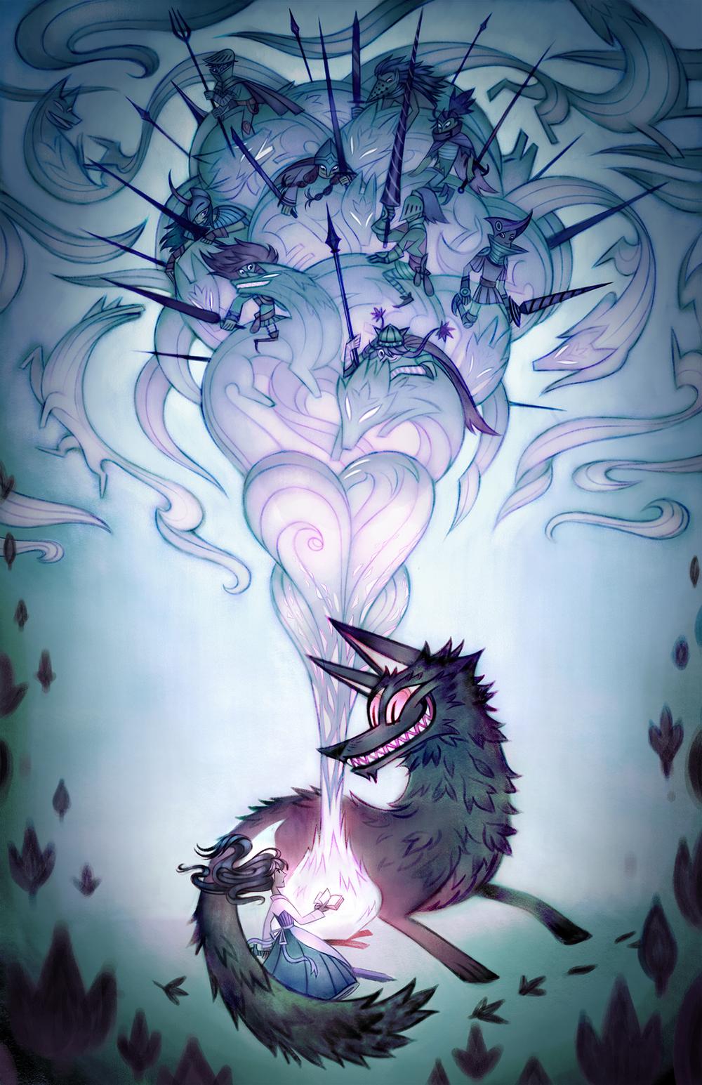 tinderwolves3.png