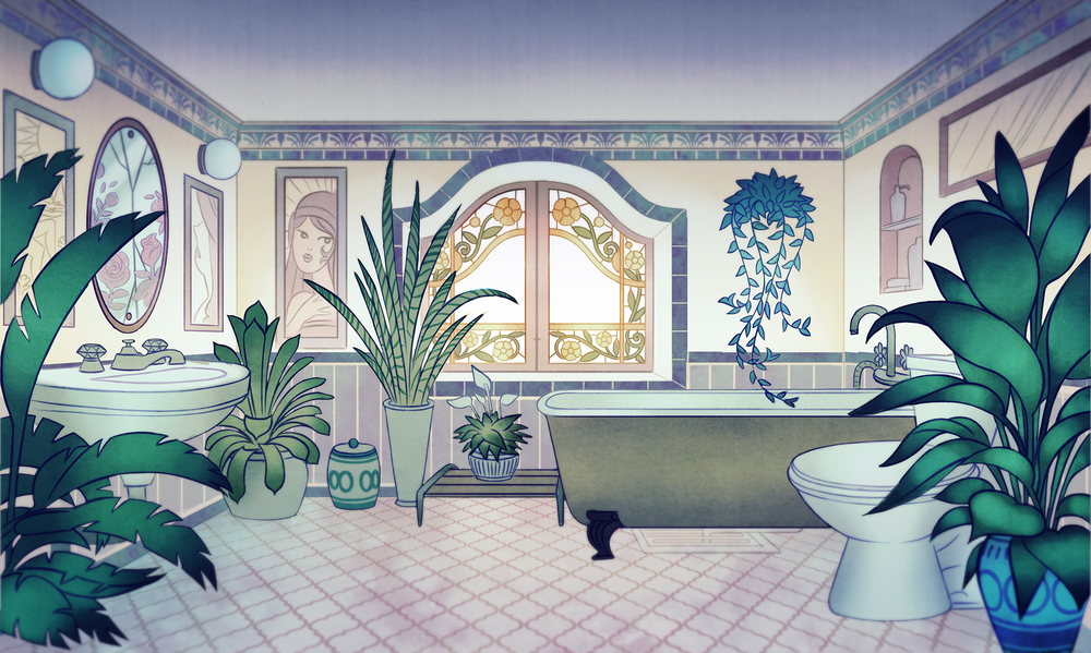 bathroom_1.png