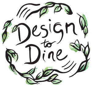 Design to Dine
