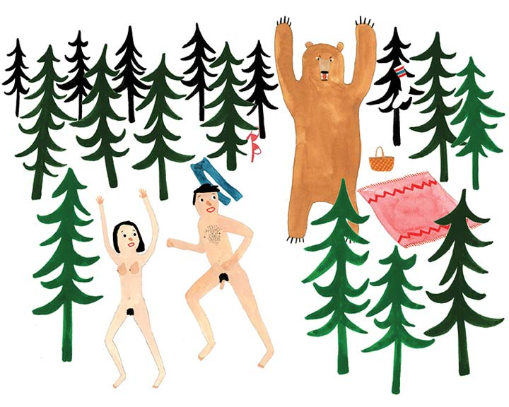 NakedInTheWoods.jpg
