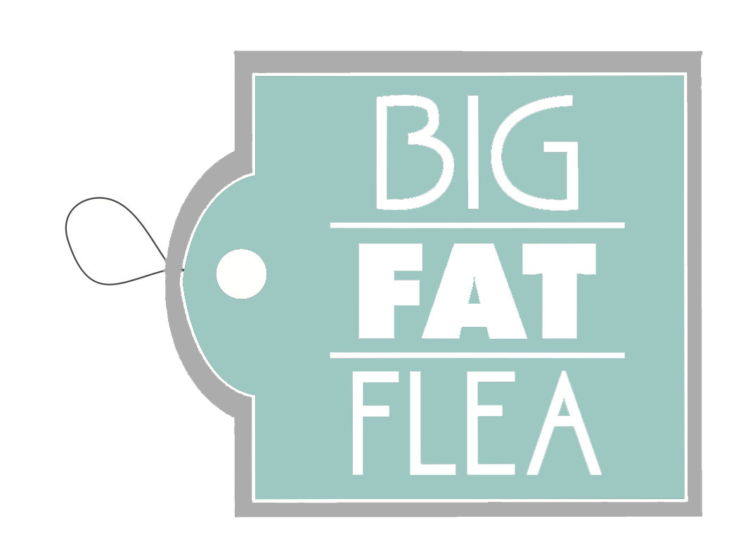 Big Fat Flea NYC