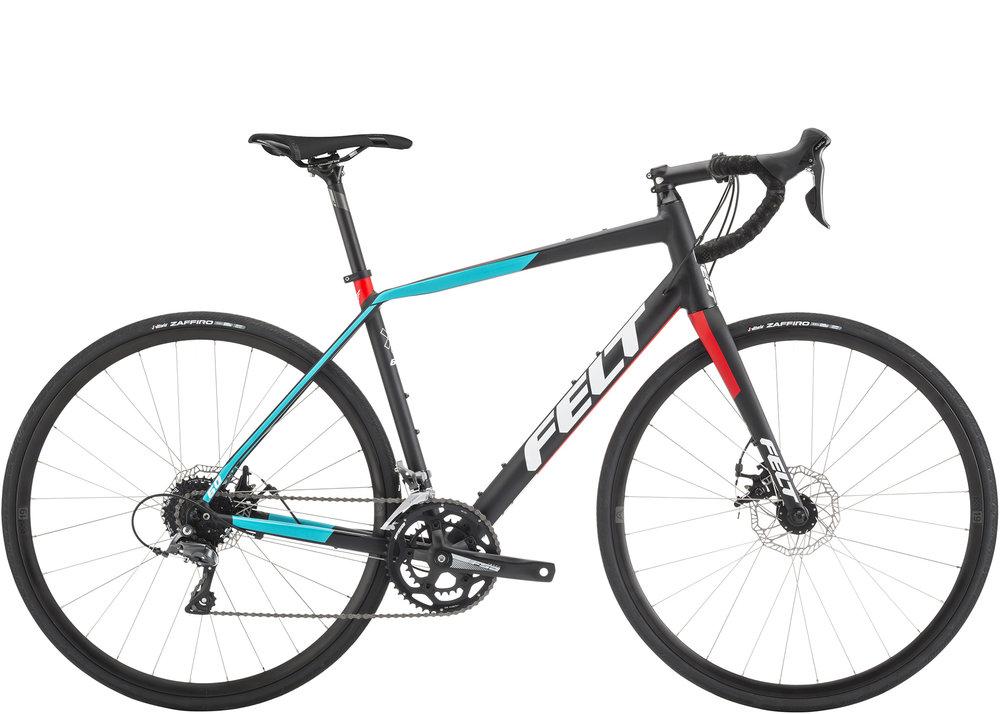 VR60, $899