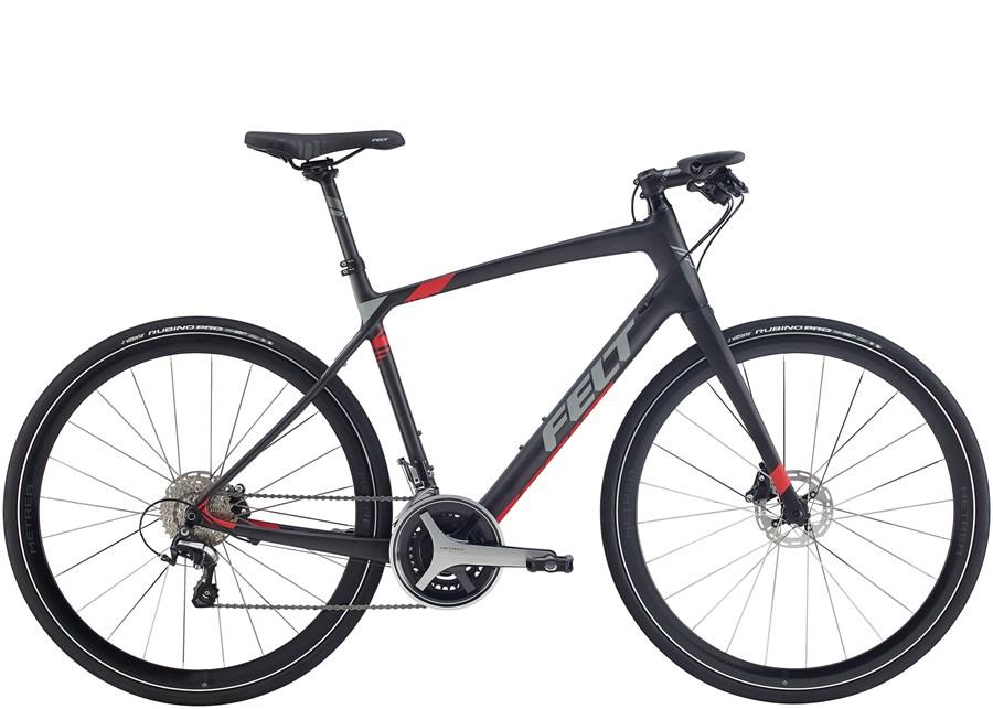 Verza Speed 3, $2,599