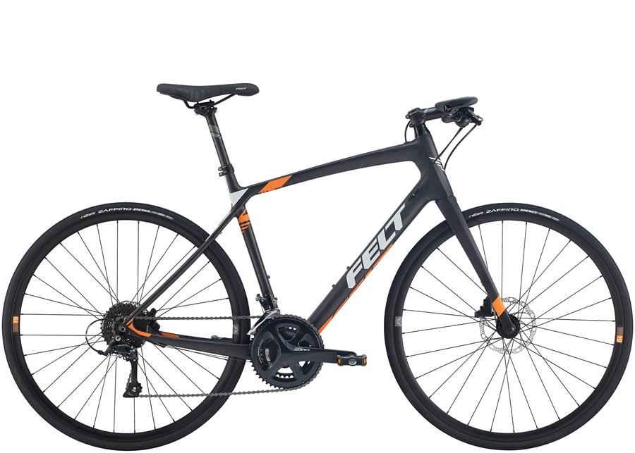Verza Speed 7, $1,599