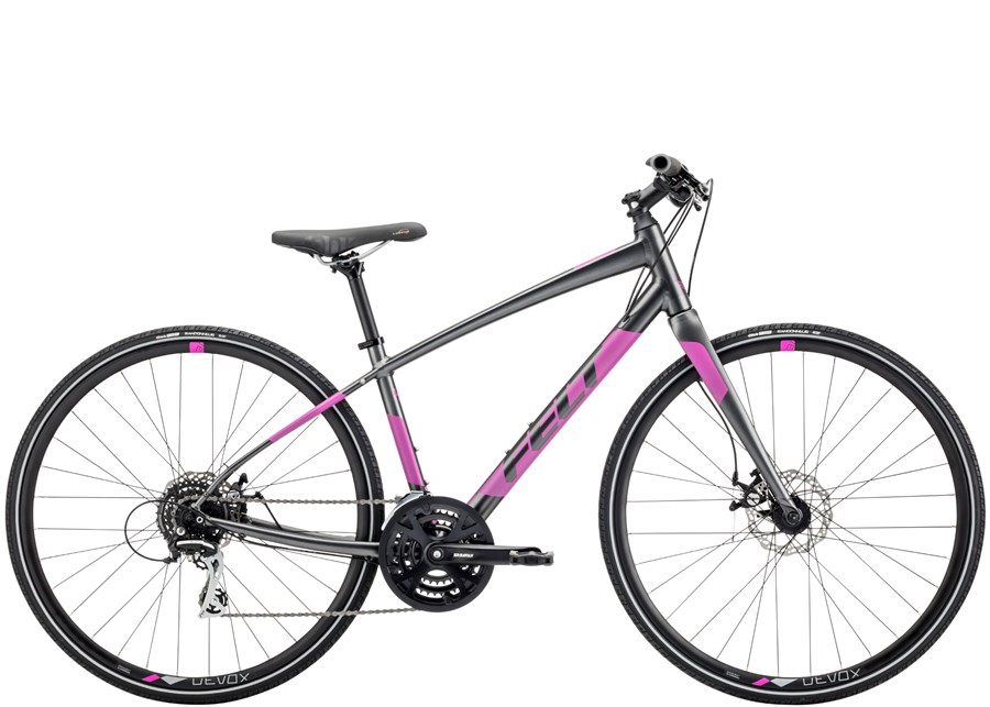 Verza Speed 40 Women, $579