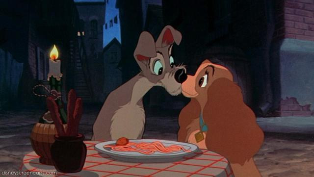 640px-Lady-Tramp-Kiss-(Lady_and_the_Tramp).jpg