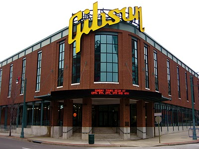 Gibson Guitar Factory.JPG