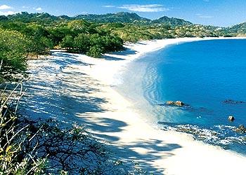 beach_conchal1.jpg