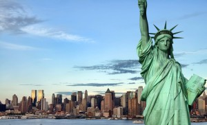 photo-of-NYC-Statue-of-Liberty1-300x182.jpg