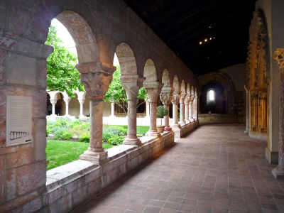 photo-cloisters-museum-new-york-city-cc.jpg