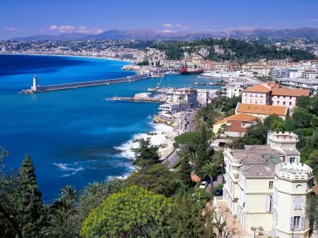 Nice-France-view-1-450x337.jpg