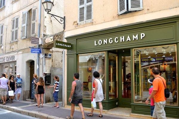 600x400xlongchamp_shop_st_tropez.jpg.pagespeed.ic.RFx8cDT4Mr.jpg