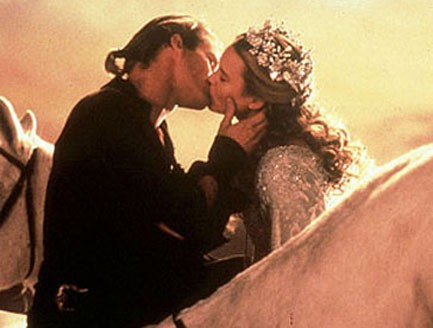 Princess-Bride-kiss.jpg