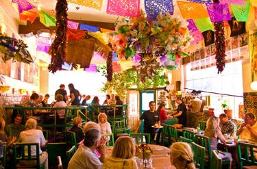 cafepasquals-diningroom.jpg