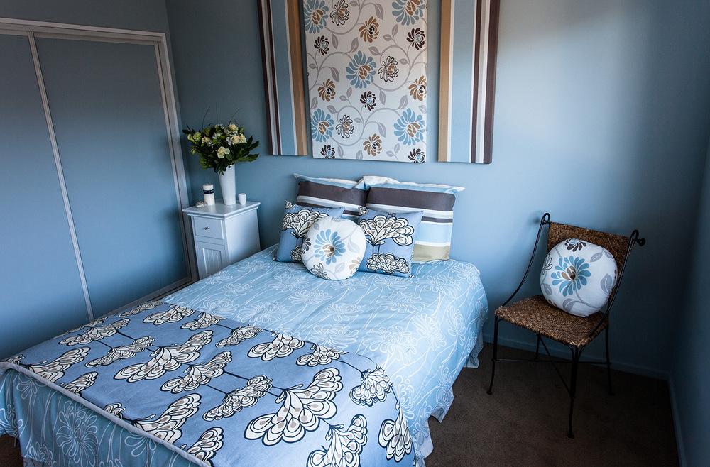 Winchester bedroom 2