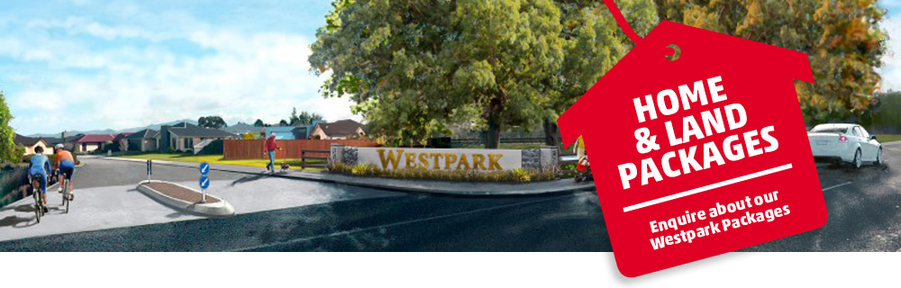 Westpark Package Enquiry