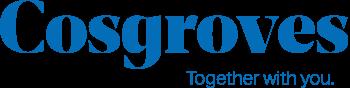 Cosgroves logo