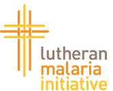 lmi-logo.jpg