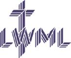 LWMLlogo.png