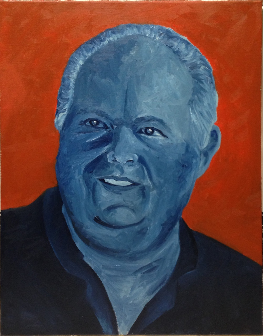 2013_12_painting_rushlimbaugh.JPG